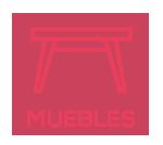 muebles outlet